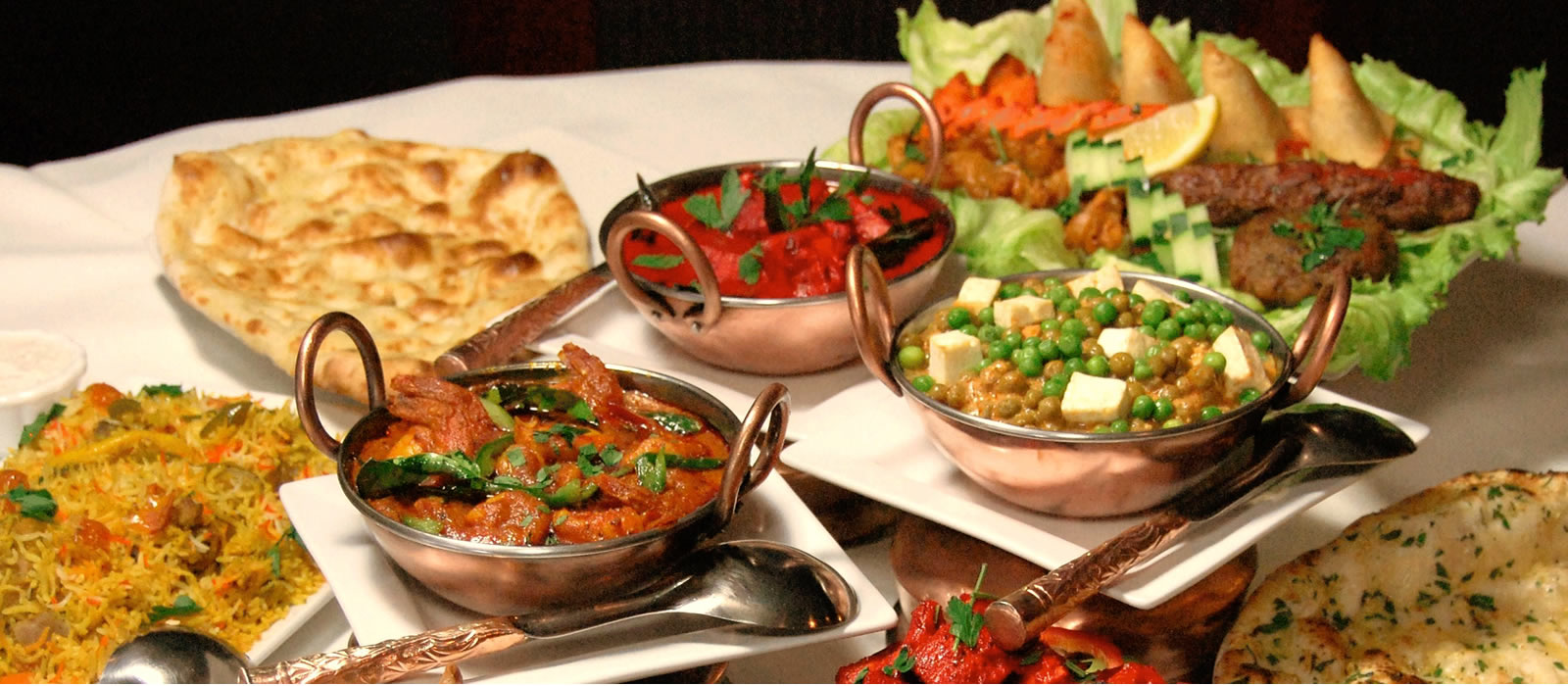Best Caterers in Mumbai