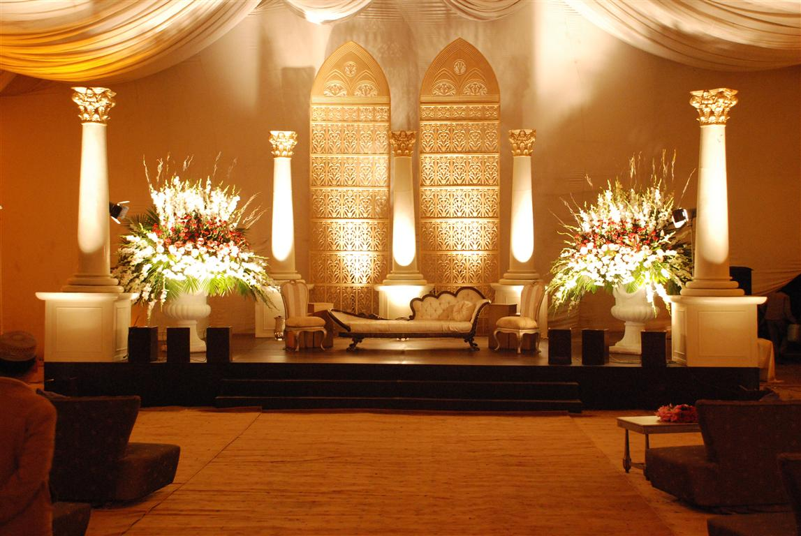 Event Management Company in Mumbai