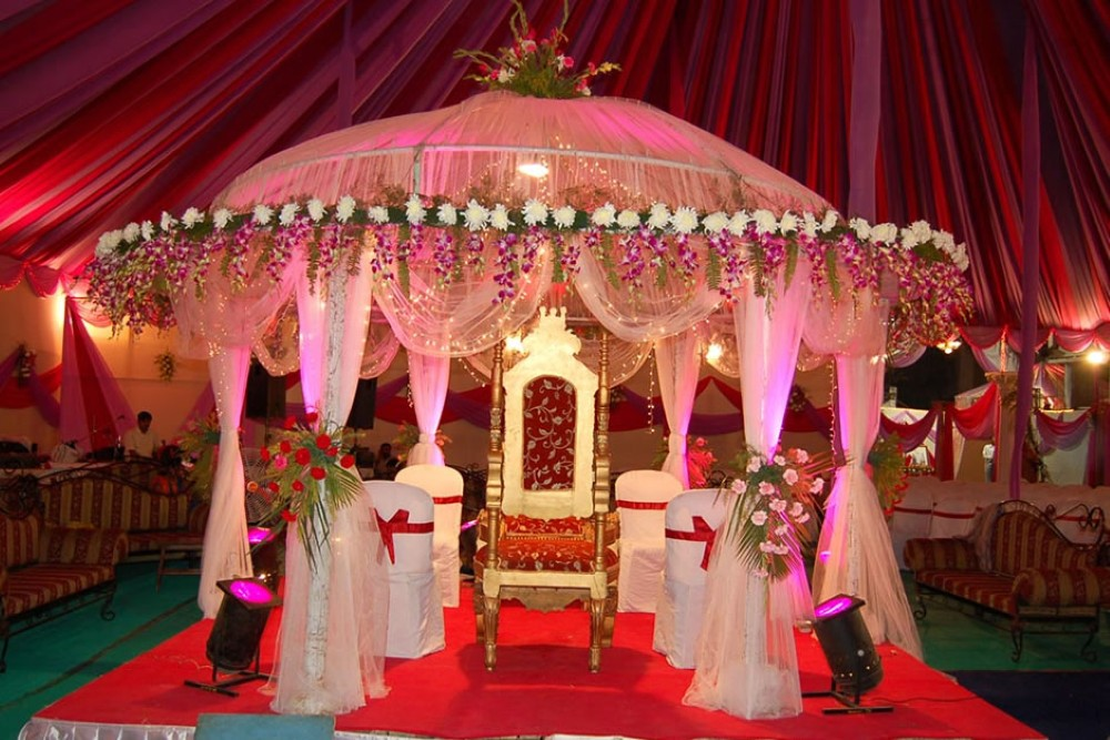 Wedding Planner Company in Mumbai